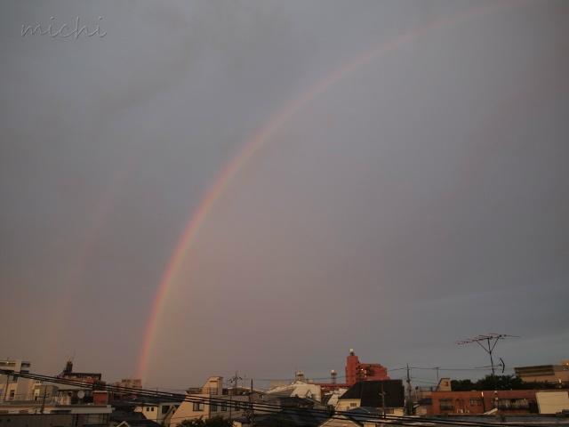 虹3.jpeg